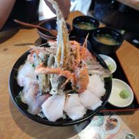 喰!深海魚