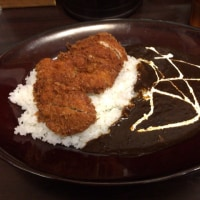 神田・100時間カレーB&R神田店