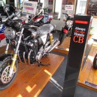 霧島市周辺でホンダのバイクをお探しの方は是非1度ドリーム霧島に来店して下さい!!