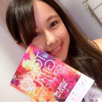 稲葉友紀乃(いなばゆきの) と 握手( Free of Charge ) + FRESH CAMPUS CONTEST 2016-2017 in 赤坂ハロウィン
