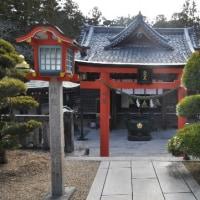 霊山寺-(2) (奈良)