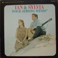 Ian & Sylvia 1963 - 1972