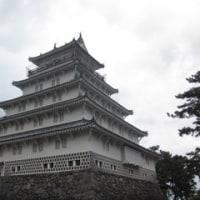 名城から迷城まで26