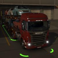 Euro Truck Simulator 2 入手