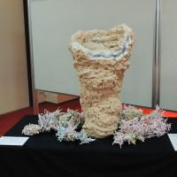Art Brut Exhibition-慶雲館-~こほくのアール・ブリュット展~