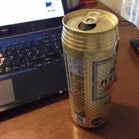 金属の弾性変形と塑性変形とは? ハイボール缶で解説します。