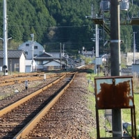 K26TK26窪川(高知県)くぼかわ