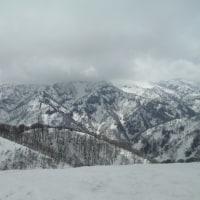 ショウガ山
