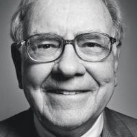 ウォーレン・バフェット、米国経済を「奇跡的」と評価。