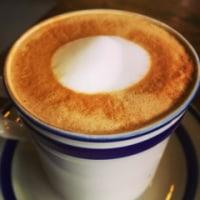 nap cafe