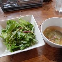 Cafe &Atelier�� inukoubou �ʤ��̤����ܤ��ˡ�