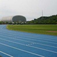 中讃地区総合体育大会陸上競技