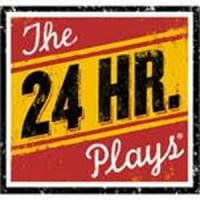 Michael君出演のTHE 24 HOUR PLAYSにメリッサ・ギルバートさんが参加