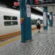 大阪メモリー⑨ まとめ編