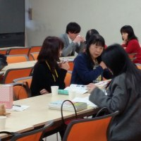 第48回きのくに国語の会を開催しました。
