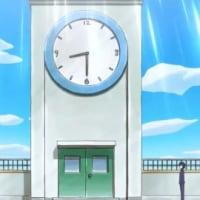 キラキラ☆プリキュアアラモード 第12話感想