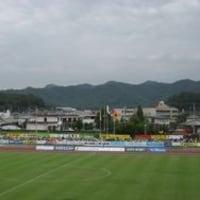 2009J2第43節 栃木SC×愛媛FC