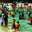 「海の日」が7月20日固定になるかも・・・アナタは賛成?!反対?!