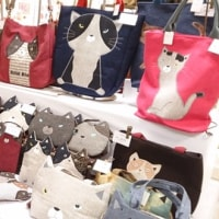 阪神まるごと猫フェスティバル