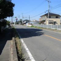 水戸の橋(4)