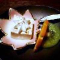 今日は和食!