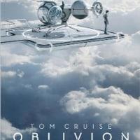 オブリビオン DVD キャスト
