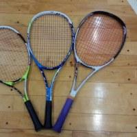 ショートテニスチャレンジアキタ2017プレ大会!