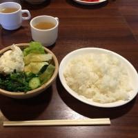 29日肉の日に肉を食すっ!!