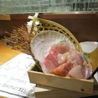 北海道旅201703