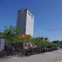 コペンハーゲン14-2 (環境を大事に)