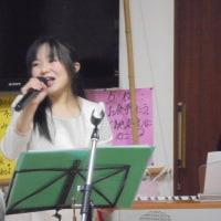 四つ葉コンサート