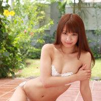 池田ショコラ(Chocolat Ikeda)10連発@Tumblrピックアップ⑧