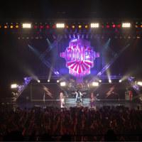 大阪ありがとう!