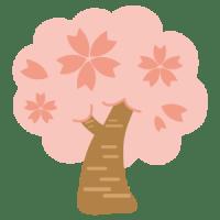 ■2017年桜まつり