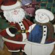 冬&クリスマス