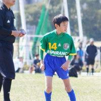 スポーツ大会終了☆