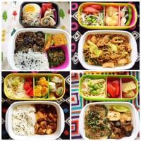 ダイエット生活 3週間目の食生活