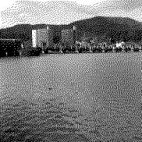 03/16 南湖一周走