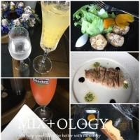薬膳MIXOLOGIST