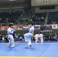 KWF国際大会2