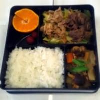 2017-02-16 今日のお弁当
