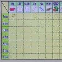 日本人の低栄養(シラン) CMT DISAPVL、5/24 JGG 28m46s/5km