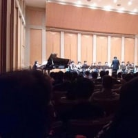 平野公崇氏と門下生によるサクソフォン・アンサンブル・コンサート