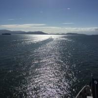 小豆島ツアーにいってきました!