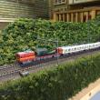 東大阪線の回送