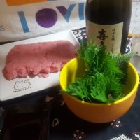 しんげきCD&BD&腹パン