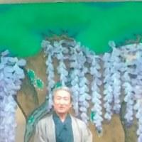 歌舞伎夜話 錦之助さんのトークショーに行ってまいりました(^_^)/