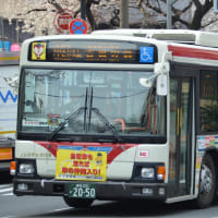 関東 D7105