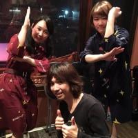本日(6/22)円山夜想さんでライブがあるんです!遊びに来てね!/「なまプロTV」録画UPされました!&視聴ありがとう!レポは後日に!