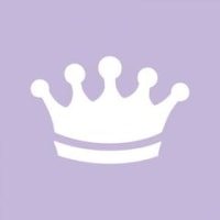 王冠のクラフトパンチはアルテ・ クラウン<shopWA・ON>